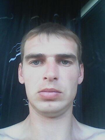 Фото мужчины Андрей, Миллерово, Россия, 30