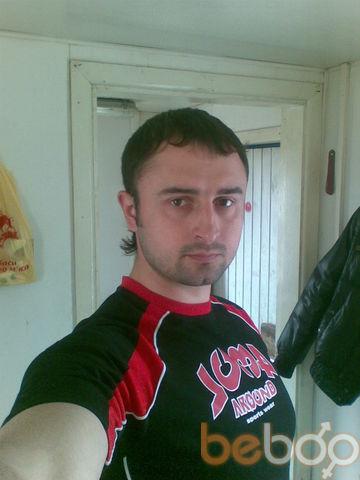 Фото мужчины Анатолий, Харьков, Украина, 36
