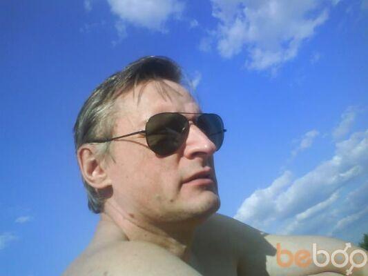 Фото мужчины toms, Салехард, Россия, 52