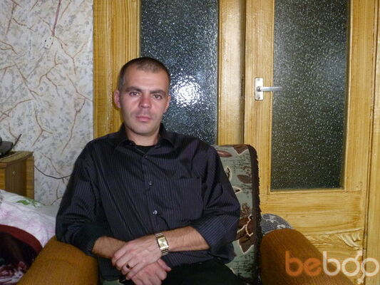 Фото мужчины олег, Гомель, Беларусь, 38