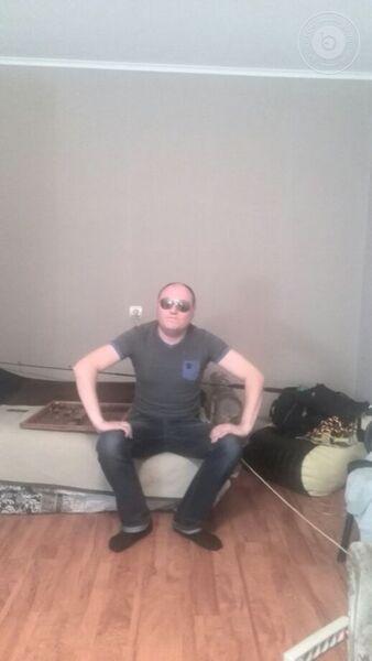 Фото мужчины Leon, Минск, Беларусь, 27