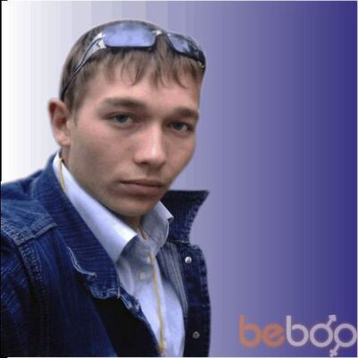 Фото мужчины Sexmen, Бишкек, Кыргызстан, 32