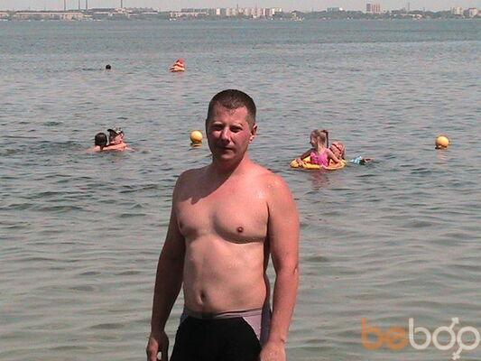 Фото мужчины maks, Сатка, Россия, 40