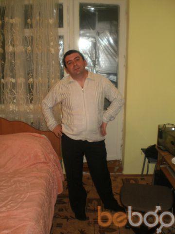 Фото мужчины gura555888, Краснодар, Россия, 43