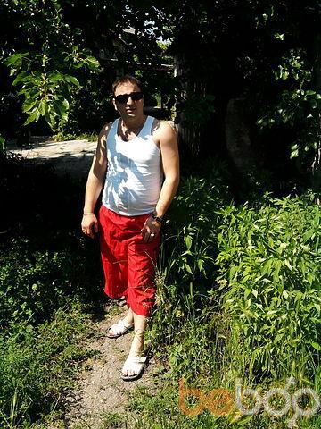 Фото мужчины Эрик, Иджеван, Армения, 30