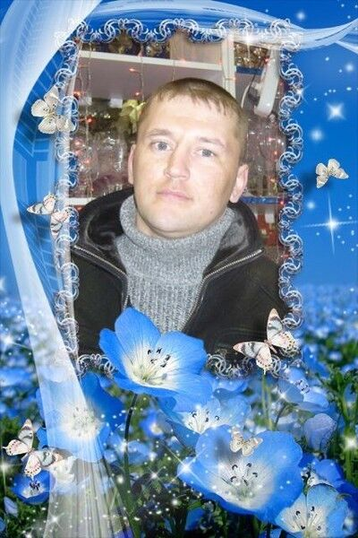 Фото мужчины Алекс, Костомукша, Россия, 36