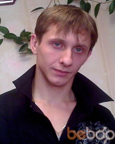 Фото мужчины Евген, Омск, Россия, 32