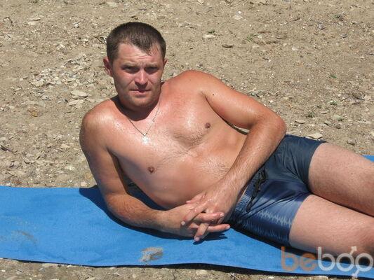 Фото мужчины pngzoo, Москва, Россия, 39