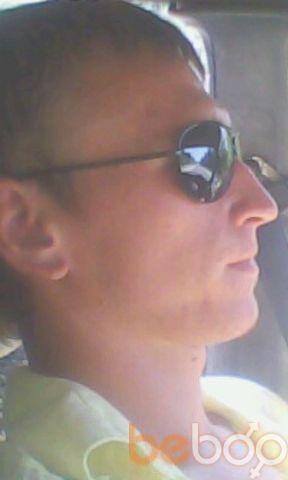 Фото мужчины lutik190, Гродно, Беларусь, 27