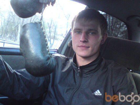 Фото мужчины aleksei, Благовещенск, Россия, 28