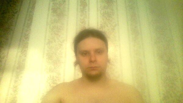 Фото мужчины ллллллл, Волжский, Россия, 31