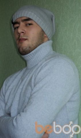 Фото мужчины tigrasha, Одесса, Украина, 29