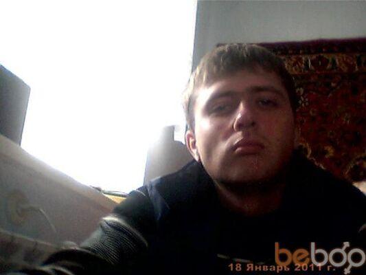 Фото мужчины Pavel994, Хырдалан, Азербайджан, 26