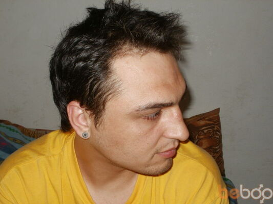 Фото мужчины BlewRum, Киев, Украина, 32