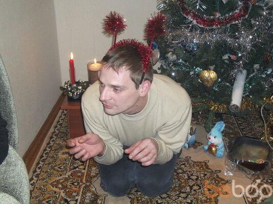 Фото мужчины koctik, Екатеринбург, Россия, 37