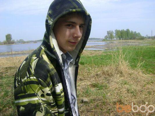 Фото мужчины прета, Кострома, Россия, 24