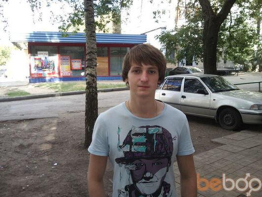 Фото мужчины ShodiS, Москва, Россия, 28