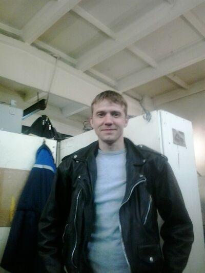 Фото мужчины Алексей, Глазов, Россия, 32