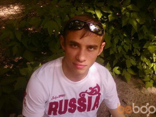 Фото мужчины максим, Барнаул, Россия, 30