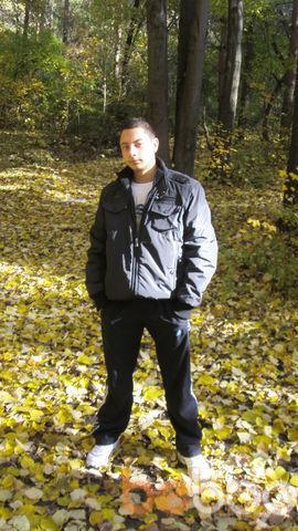 Фото мужчины Nikolai, Кишинев, Молдова, 23