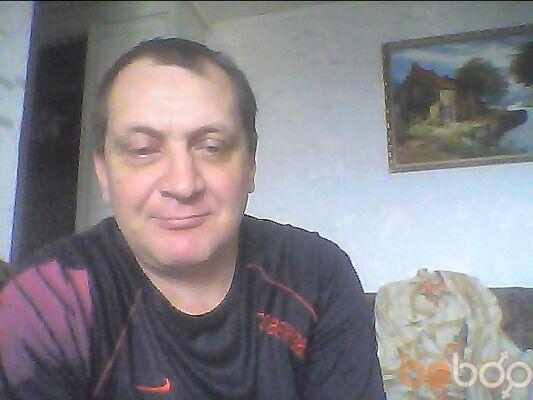 Фото мужчины caша, Челябинск, Россия, 49
