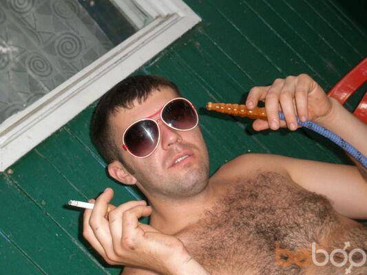 Фото мужчины BredPit, Киев, Украина, 30