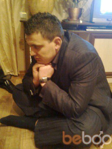 Фото мужчины sergiokt, Симферополь, Россия, 37
