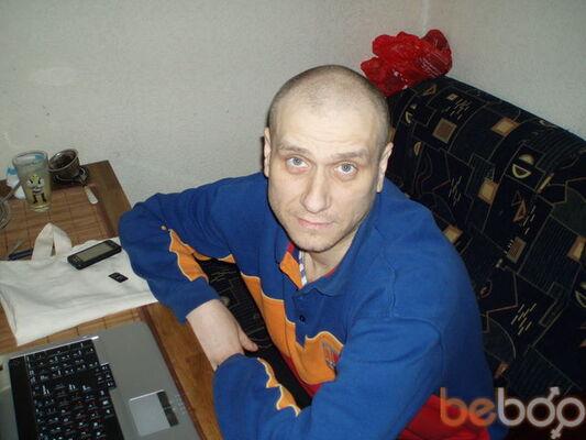 Фото мужчины sten, Рига, Латвия, 46