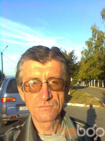 Фото мужчины step, Чортков, Украина, 56