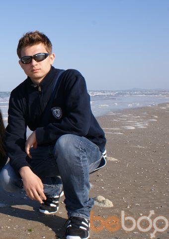 Фото мужчины whitesun, Модена, Италия, 24
