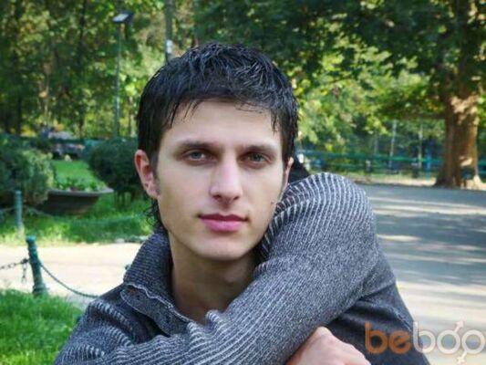 Фото мужчины serozha, Троицк, Россия, 27