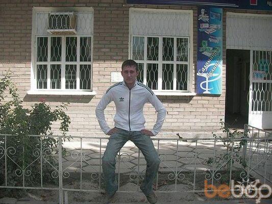 Фото мужчины Locky, Самарканд, Узбекистан, 29