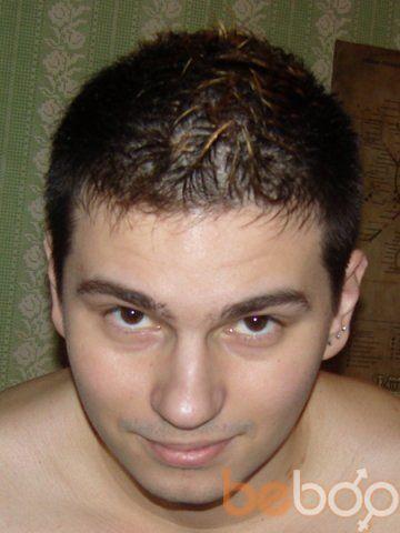 Фото мужчины Andy, Москва, Россия, 30