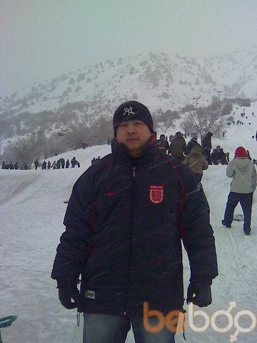 Фото мужчины controller, Ташкент, Узбекистан, 33
