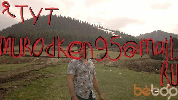 Фото мужчины мишо, Душанбе, Таджикистан, 41