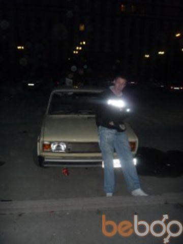 Фото мужчины remus777, Челябинск, Россия, 25