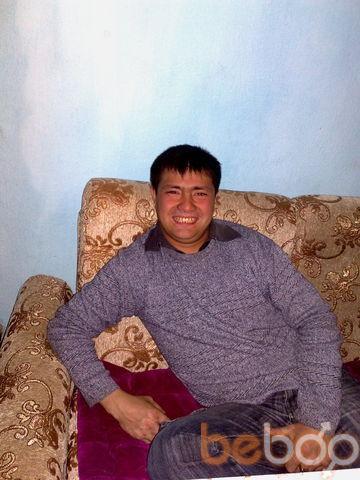 Фото мужчины кекс, Бишкек, Кыргызстан, 34