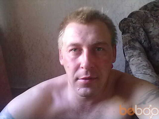 Фото мужчины windok, Москва, Россия, 34