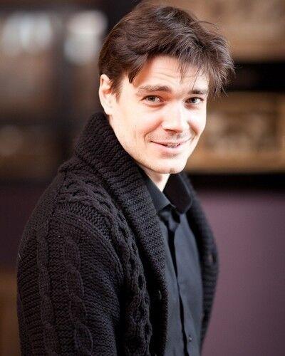 Фото мужчины Николай, Караганда, Казахстан, 33