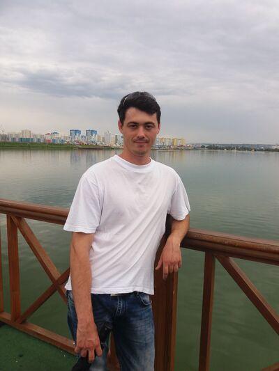 Фото мужчины Николай, Пенза, Россия, 27