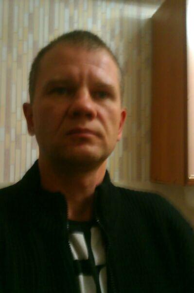 Фото мужчины wert, Рязань, Россия, 40