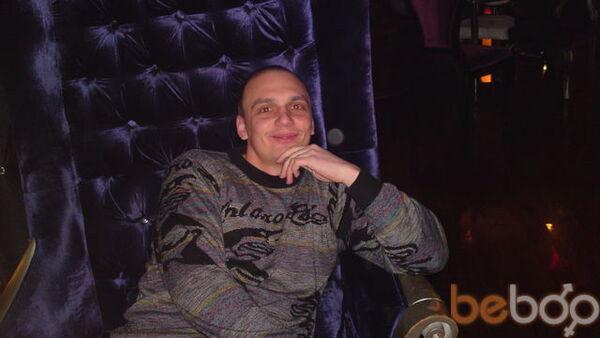 Фото мужчины vasya, Пекин, Китай, 34