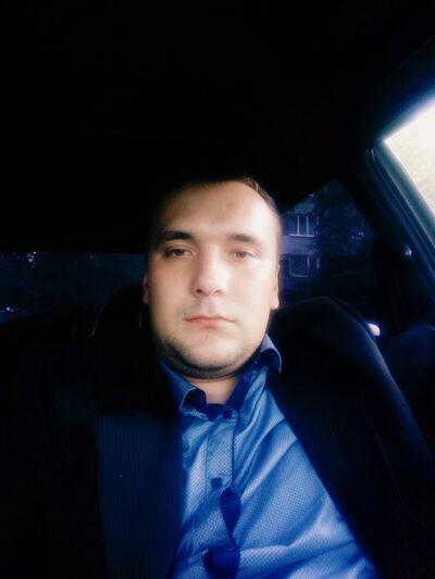 Фото мужчины Андрей, Новосибирск, Россия, 21