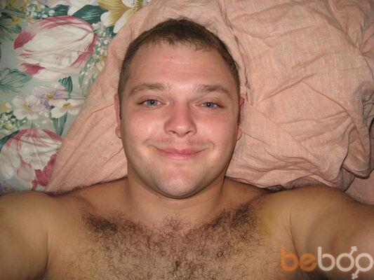 Фото мужчины Колюня, Смоленск, Россия, 31
