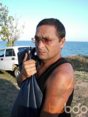 Фото мужчины Тихоня, Киев, Украина, 44