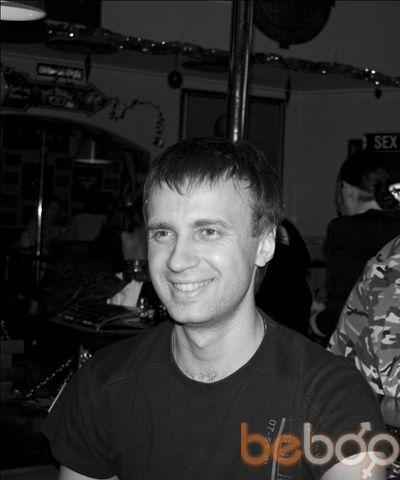 Фото мужчины Medd, Тирасполь, Молдова, 35