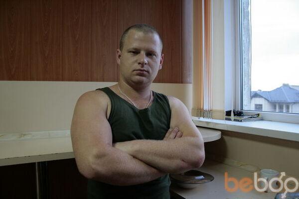 Фото мужчины alex, Ставрополь, Россия, 30
