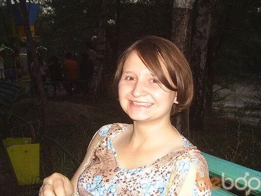 Фото девушки Вероника, Москва, Россия, 32