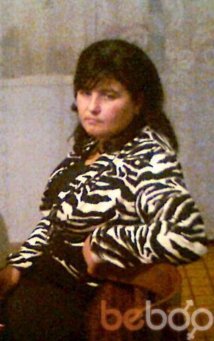 Фото девушки 1982m, Амстердам, США, 35