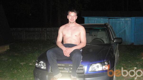 Фото мужчины саша, Уфа, Россия, 48
